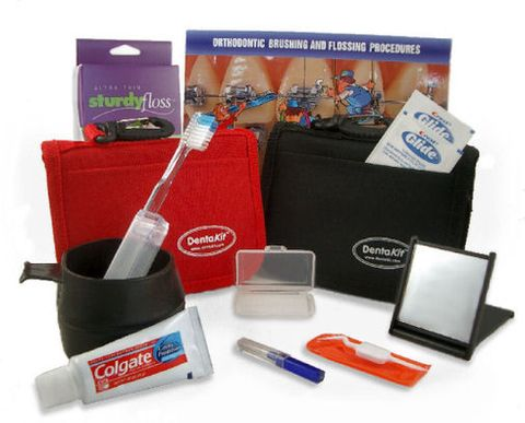 dental-orthodontic-braces-cleaning-kit