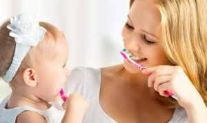 child-refuses-brush-teeth