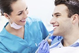 teeth-cleaning-dangers