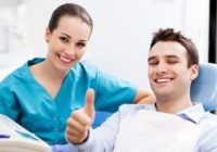 How to Find a Dentist near me